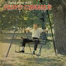 Swing Along With Floyd Cramer thumbnail