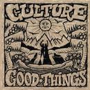 Good Things thumbnail