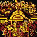 Panic (Radio Single) thumbnail