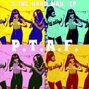 3 The Hard Way EP thumbnail