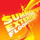 Summer Extended Floorfillers thumbnail