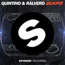 Jackpot (Single) thumbnail