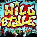 Wild Style: 25th Anniversary Edition (Original Soundtrack) thumbnail