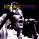 Grandes Exitos De Celina González thumbnail