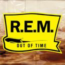 Losing My Religion 2 (Demo) (Single) thumbnail
