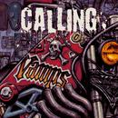 Calling (Single) thumbnail