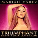 Triumphant (Pulse Remix Extended) thumbnail