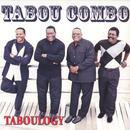 Taboulogy thumbnail