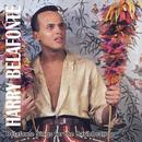 Belafonte Sings For The Caribbean thumbnail