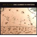 On Summer In Winters thumbnail