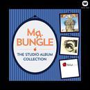 The Studio Album Collection thumbnail