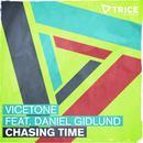 Chasing Time (Radio Edit) (Single) thumbnail
