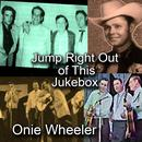 Jump Right Out Of This Jukebox thumbnail