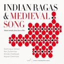 Indian Ragas & Medieval Songs thumbnail