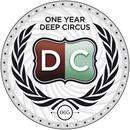 One Year Deep Circus Compilation thumbnail