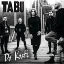 Do Kosti (Single) thumbnail
