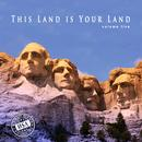 This Land Is Your Land, Vol. 5 thumbnail