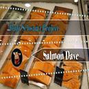 Salmon Dave thumbnail