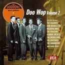 Dootone Doo Wop Vol 2 thumbnail