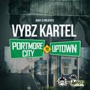 Portmore City To Uptown (Single) thumbnail