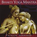 Bhakti Yoga Mantra thumbnail