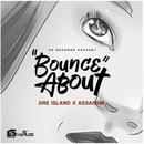 Bounce About (Single) thumbnail