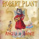 Angel Dance (Single) thumbnail