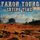 Crying Time thumbnail