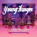 Young Hunger thumbnail