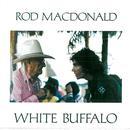 White Buffalo - European Edition thumbnail