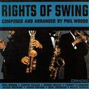 Rights Of Swing thumbnail