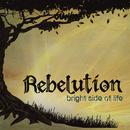 Bright Side Of Life (Bonus Track Version) thumbnail