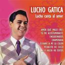 Lucho Canta Al Amor thumbnail