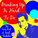 Breaking Up Is Hard To Do: The Very Best Of Neil Sedaka thumbnail