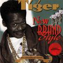 """Tiger New Brand Style """"20th Anniversary Edition"""" thumbnail"""