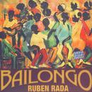 Bailongo thumbnail