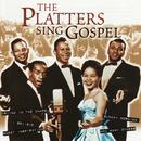 The Platters Sing Gospel thumbnail