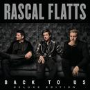 Back To Us (Deluxe Version) thumbnail