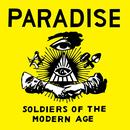 Soldiers Of The Modern Age thumbnail
