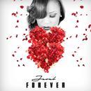 Forever (Single) thumbnail