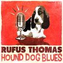 Hound Dog Blues thumbnail