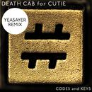 Codes And Keys (Yeasayer Remix) thumbnail