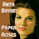 Paper Roses thumbnail