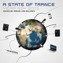 A State Of Trance Year Mix 2013 (Unmixed) thumbnail