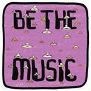 Be The Music thumbnail