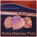 Native American Flute thumbnail