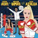 Beat Down (Single) thumbnail