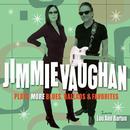 Plays More Blues, Ballads & Favorites (Bonus Tracks) thumbnail