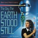 The Day The Earth Stood Still (Original Soundrack) thumbnail