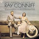 The Happy Sound Of Ray Conniff: In The Mood thumbnail